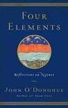 Four Elements: Reflections on Nature