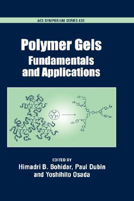 Polymer Gels: Fundamentals and Applications