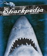 Sharkpedia [With Poster]