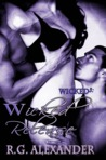 Wicked Release (Wicked^3, #3)