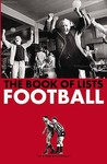 The Book Of Lists: Football