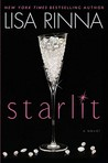 Starlit: A Novel