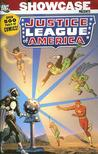 Showcase Presents: Justice League of America, Vol. 1