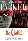 Richard Starks Parker: The Outfit