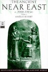 The Ancient Near East: C.3000 330 BC (2 Volumes)