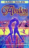 The Abulon Dance