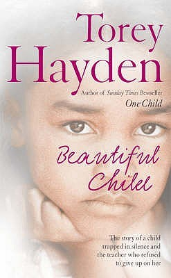 Review Beautiful Child by Torey L. Hayden PDF