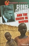 George Clooney and the Crisis in Darfur