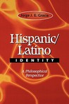 Hispanic/Latino Identity