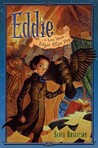 Eddie: The Lost Youth of Edgar Allan Poe