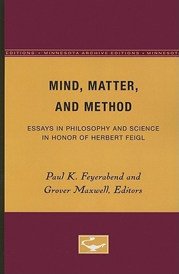 paideia and the matter of mind essay Central thesis ³the most central thread of realism is what can be called the principle or thesis of independence (pg´ objects exist whether or not there is a human mind to perceive them 48) ) should study matter logic reasoning through his syllogism difference between plato and aristotle.