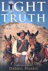 The Journey Home (Light & Truth, #5)
