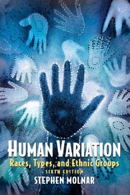 human adaptation essay Societies make a living based on the anthropological typology known as  subsistence strategies, which is defined as the way societies transform  environmental.