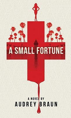 Small Fortune, A by Audrey Braun