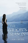 The Widow's Season by Laura Brodie
