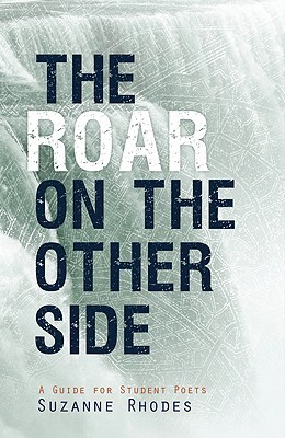 The Roar on the Other Side by Suzanne U. Clark