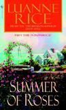 Summer of Roses