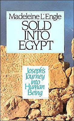 Sold into Egypt Genesis 3