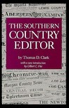 The Southern Country Editor