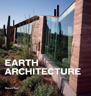 Earth Architecture by Ronald Rael