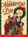 It's a Wonderful Life for Kids, Too