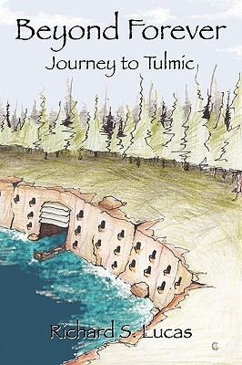 Beyond Forever Journey to Tulmic