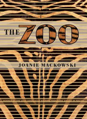 Download free The Zoo PDF