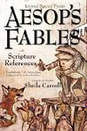 Living Books Press: Aesop's Fables with Scripture References
