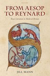From Aesop to Reynard: Beast Literature in Medieval Britain