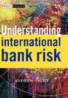 Understanding International Bank Risk