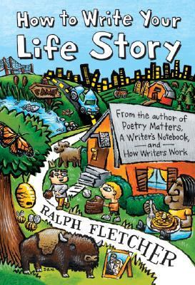 How To Write Fiction Based On Real Life