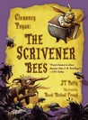 The Scrivener Bees (Clemency Pogue #3)