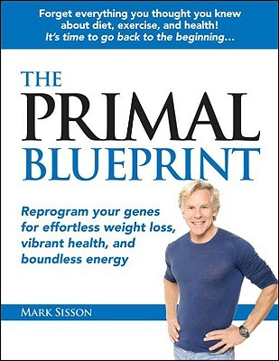 Primal Diet Weight Loss