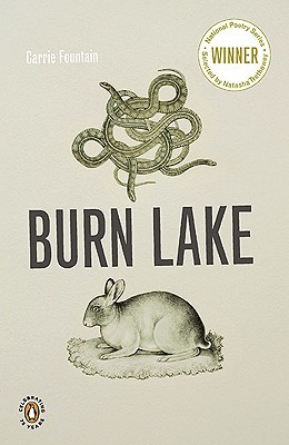 Burn Lake