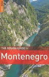 The Rough Guide to Montenegro 1