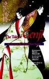 The Tale of Genji: Scenes from the World's First Novel (Illustrated Japanese Classics)