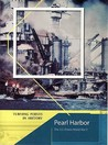 Pearl Harbor: The Us Enters World War Ii (Turning Points Of History)