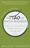 The Tao of Show B...