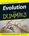 Evolution For Dummies (For Dummies (Math & Science))
