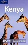 Kenya (Lonely Planet Country Guides)