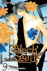 Black Bird, Vol. 9 (Black Bird, #9)
