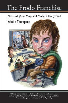 The Frodo Franchise by Kristin Thompson