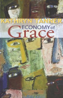Economy of Grace by Kathryn Tanner