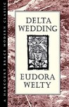 Delta Wedding