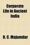 Corporate Life in Ancient India