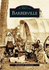 Barberville (Images of America: Florida)
