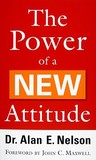 The Power of a NEW Attitude