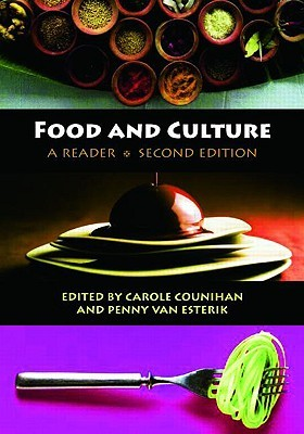 Food and Culture: A Reader