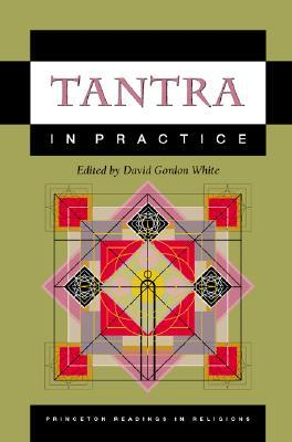 Tantra in Practice by David Gordon White