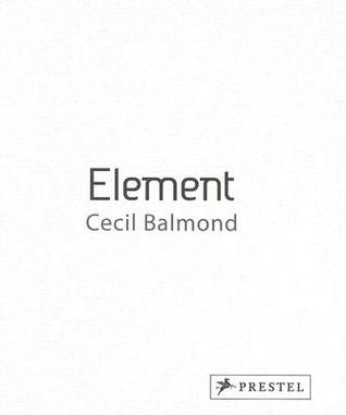 Element by Cecil Balmond